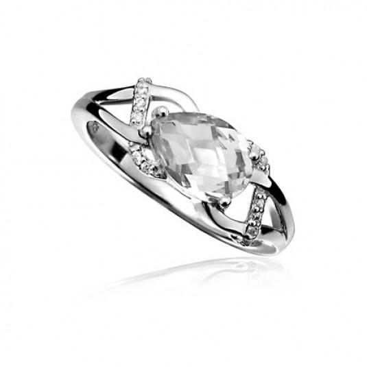 sofia-prsteň-AEAR3594Z/R