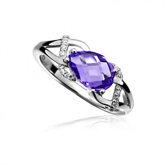 sofia-prsteň-AEAR3594Z,AZ/R