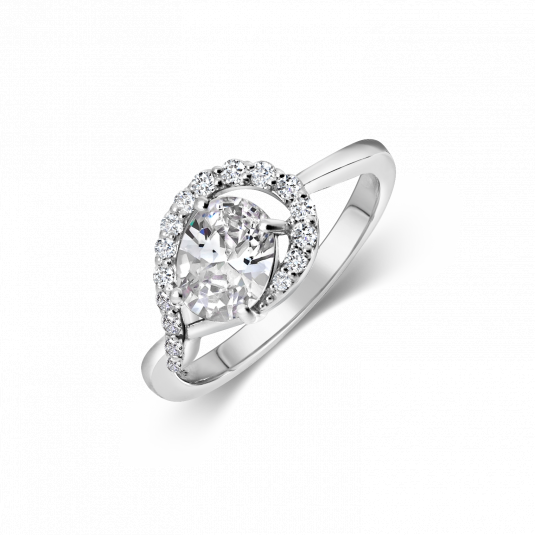 sofia-prsteň-AEAR2392Z/R