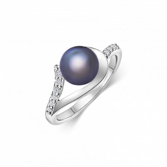 sofia-prsteň-AEAR3353Z,BKFM/R