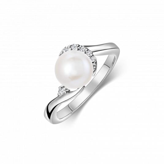 sofia-prsteň-AEAR3354Z,WFM/R