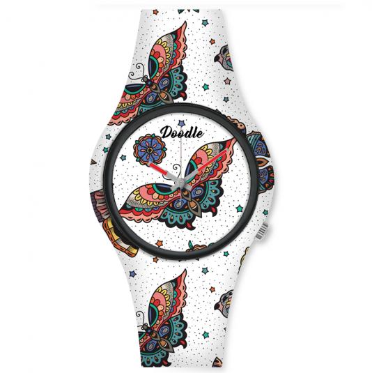 doodle-dámske-hodinky-DO35010