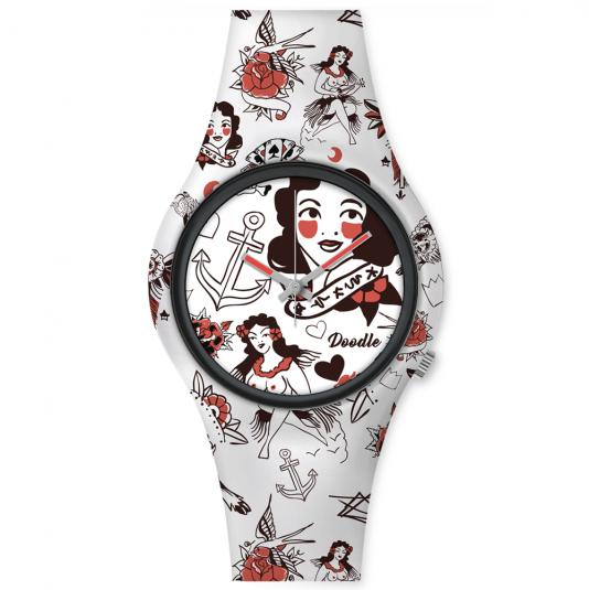 doodle-hodinky-DOTA003