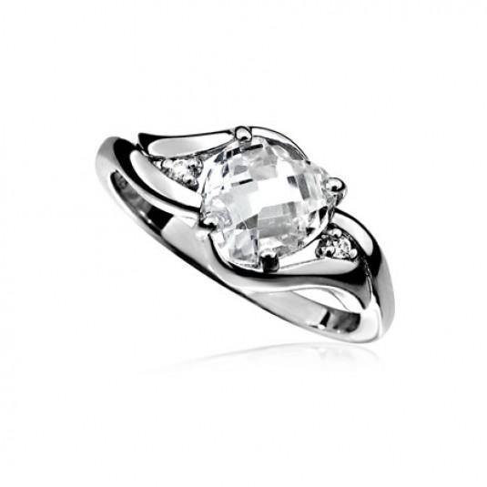 sofia-prsteň-AEAR3586Z/R
