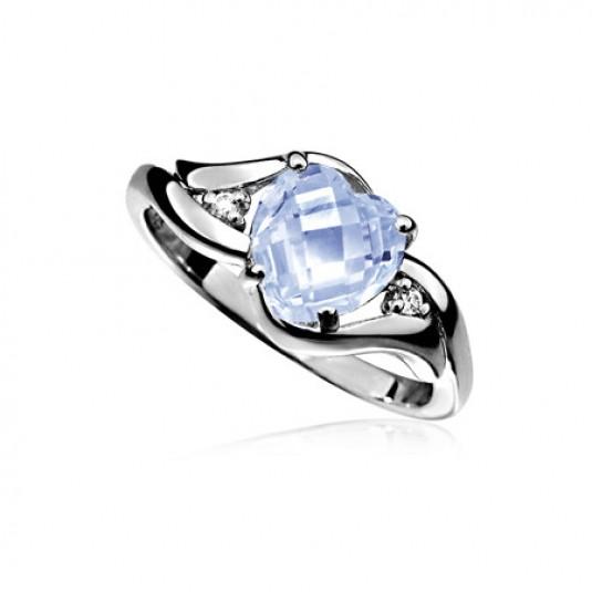 sofia-prsteň-AEAR3586Z,LAZ/R