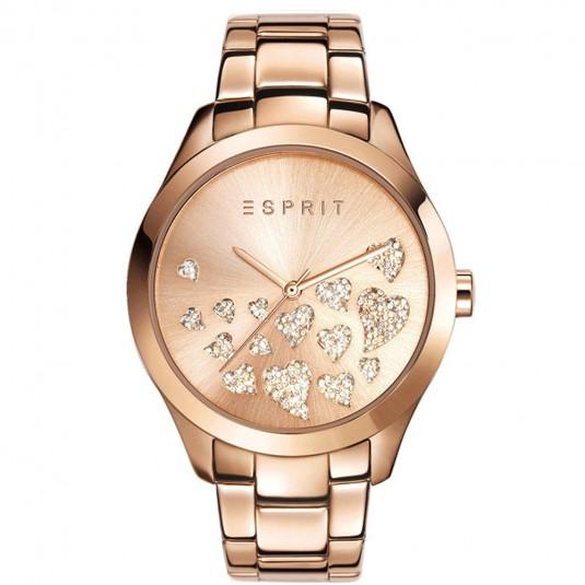 esprit-hodinky-ES107282006