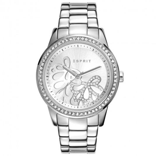 esprit-hodinky-ES108122004