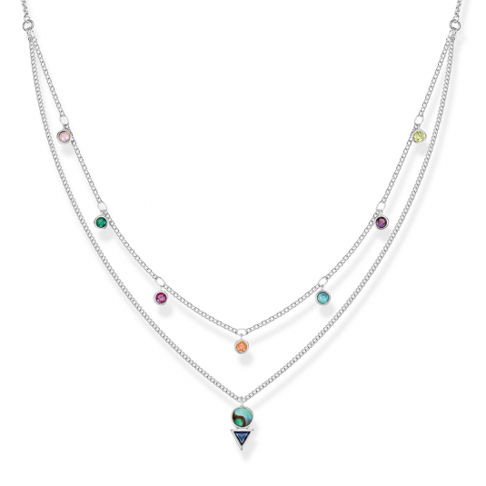 náhrdelník-thomas-sabo-KE1844-983-7-L45V