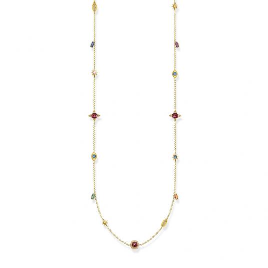thomas-sabo-náhrdelník-KE1896-488-7-L90V
