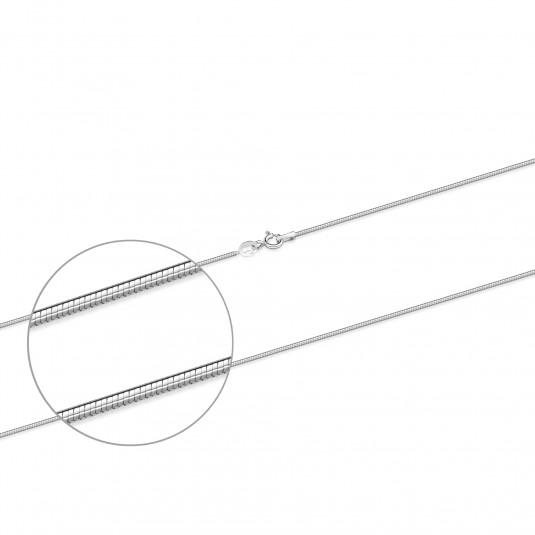 sofia-strieborná-retiazka-R-SN090RH-detail