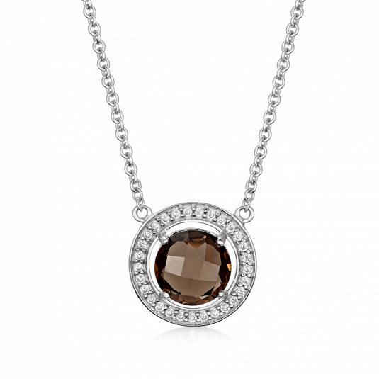 sofia-náhrdelník-AEAN0290Z,SM/R-detail