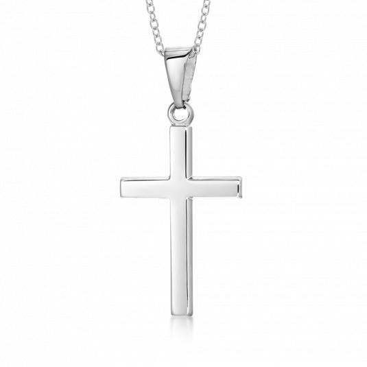 sofia-strieborný-krížik-SJ147657.200