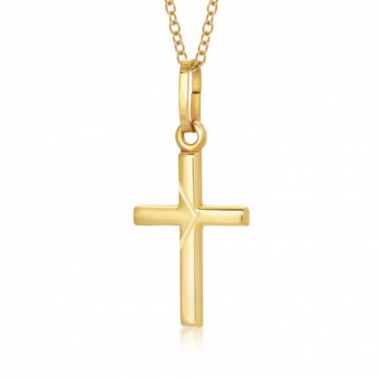 sofia-zlatý-krížik-SJ225391.400