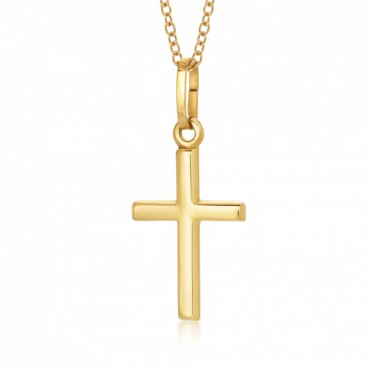 sofia-zlatý-krížik-SJ147691.400