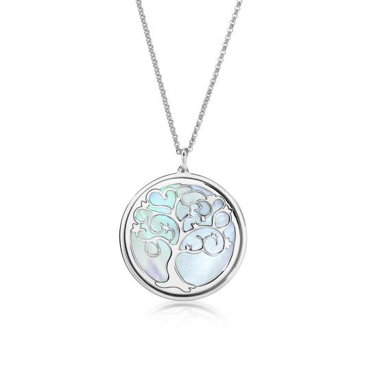calza-náhrdelník-AMCLF3901