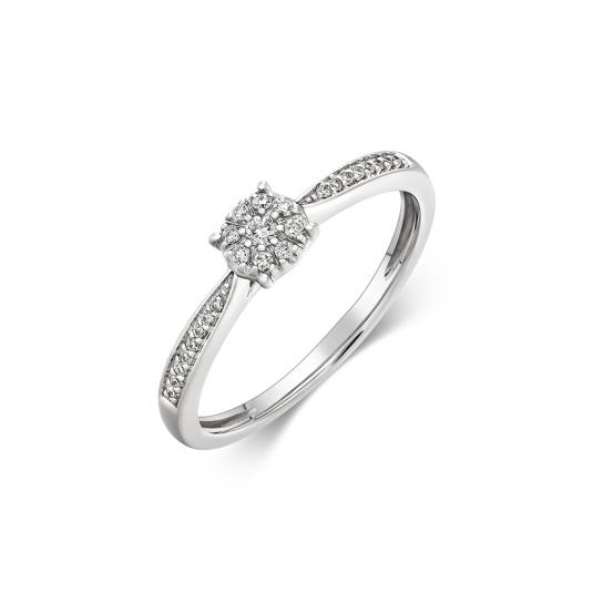 sofia-diamonds-prsteň-zlato-diamant-UDRG59133-W