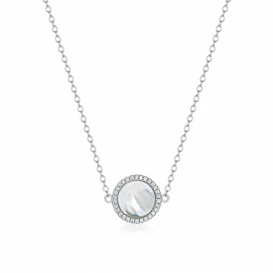 sofia-strieborný-náhrdelník-IS028CT168