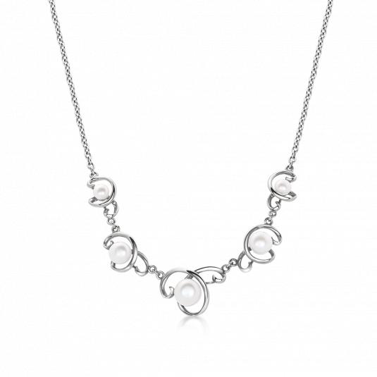 sofia-náhrdelník-WWPS062036N-1