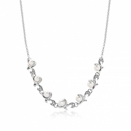 sofia-náhrdelník-WWPS080528N-SF1