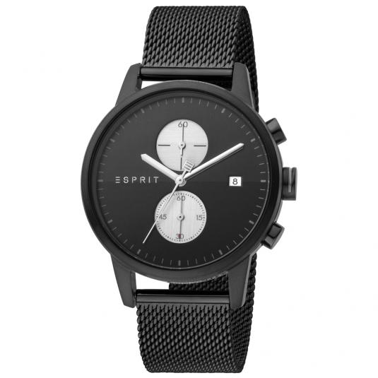 esprit-hodinky-ES1G110M0085