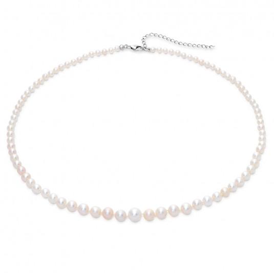 sofia-perlový-náhrdelník-PPWHFPGS3,5-7,5-45