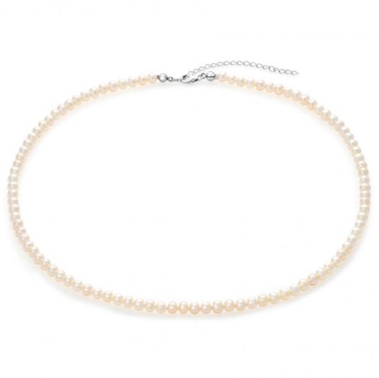 Sofia-náhrdelník-biele-perly-PPWHFPSNH4,5-5.jpg