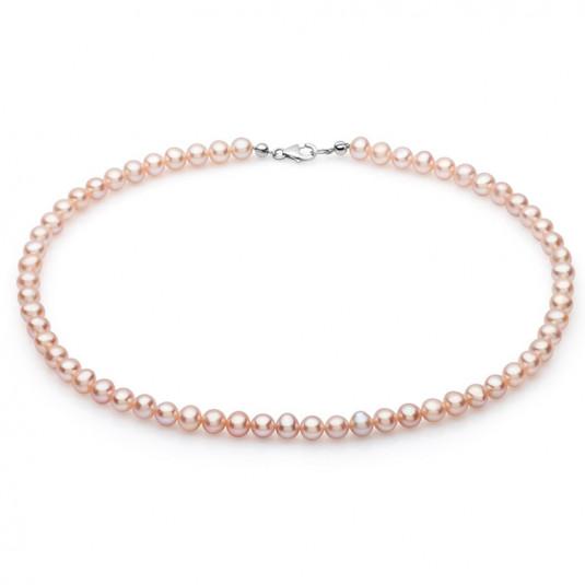 Sofia-náhrdelník-ružové-perly-PPNHROFPS6,5-7-45.jpg