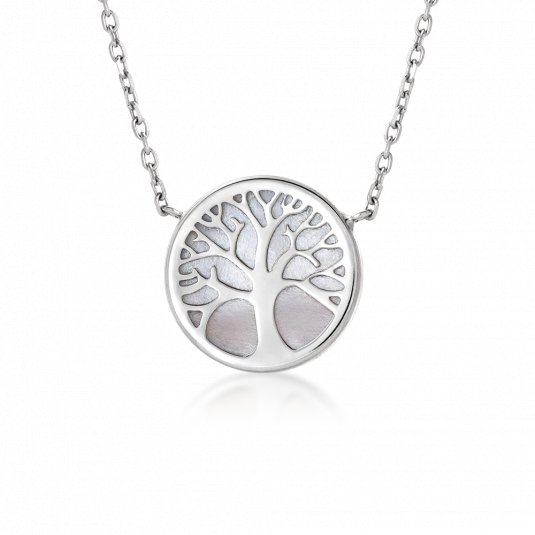 sofia-zlatý-náhrdelník-strom-života-AG8856-CADENA-14KWG