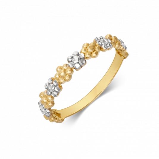 sofia-zlatý-prsteň-LVLLV74-4