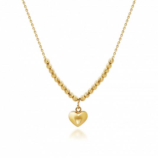 sofia-zlatý-náhrdelník-LVLLV46-6