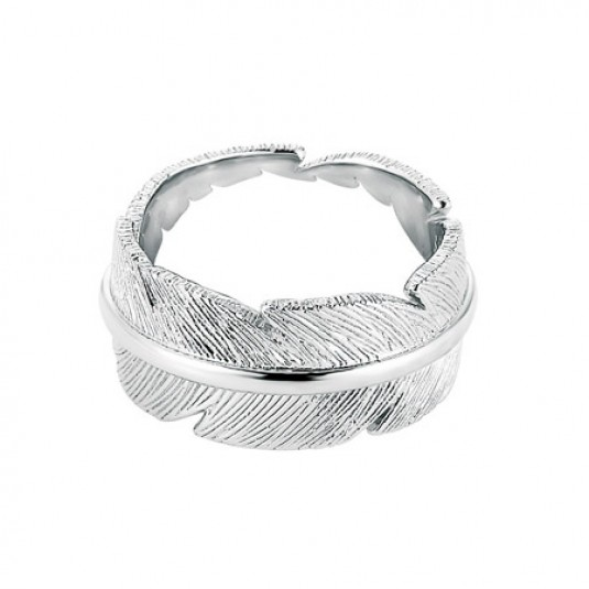 esprit-prsteň-ESRG44569A