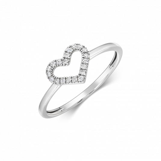 sofia-zlatý-prsteň-AUBKHV04G1P-ZY