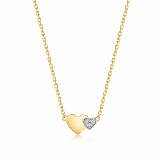 sofia-zlatý-náhrdelník-GEMCS31061-11
