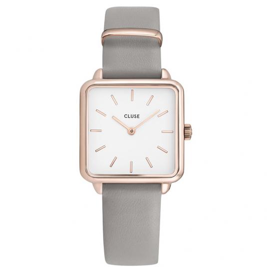 cluse-hodinky-CL60005