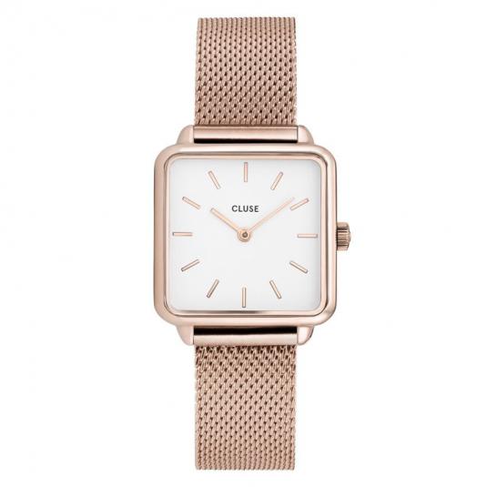 cluse-hodinky-CL60003