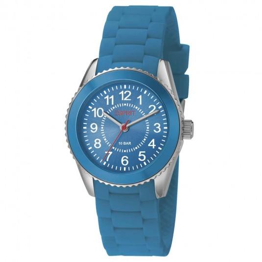 esprit-hodinky-ES106424001