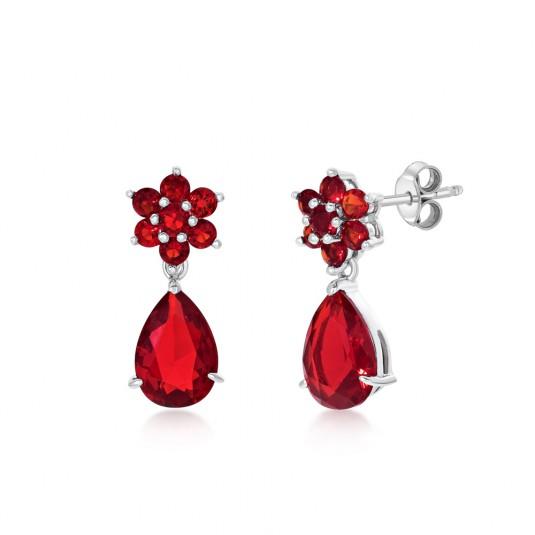 Sofia-náušnice-červený-kvet-COEZB34275R.jpg
