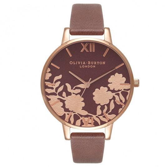 hodinky-olivia-burton-OB16MV61