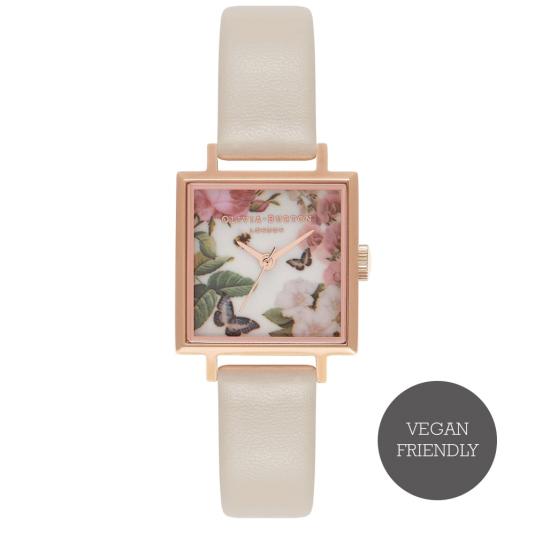 Olivia-Burton-hodinky-OB16VE05.jpg