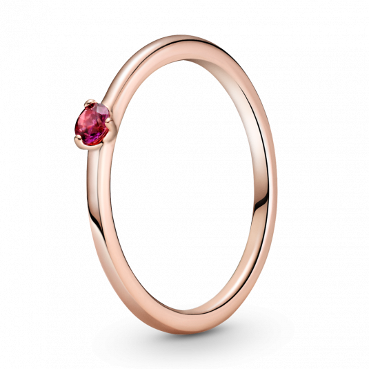 pandora-rose-prsteň-189259C01