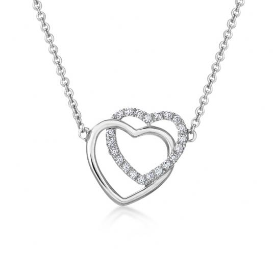 sofia-náhrdelník-CK2010230610-38-45
