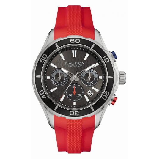 nautica-hodinky-NANAD15519G