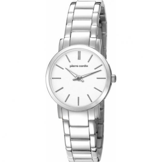 pierre-cardin-hodinky-PC106632F05