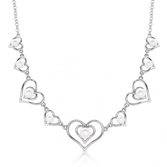 sofia-náhrdelník-WWPS070114N-1