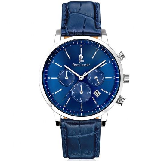 piere-lannier-hodinky-PL213C166