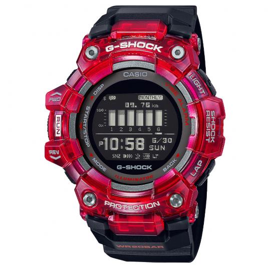 casio-g-shock-GBD-100SM-4A1ER