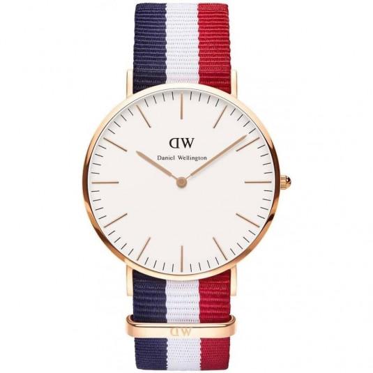 hodinky-daniel-wellington-DW00100003