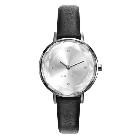 esprit-hodinky-ES109312001