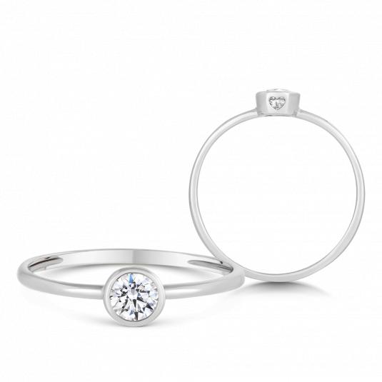 sofia-zlatý-prsteň-PAK11831W_3