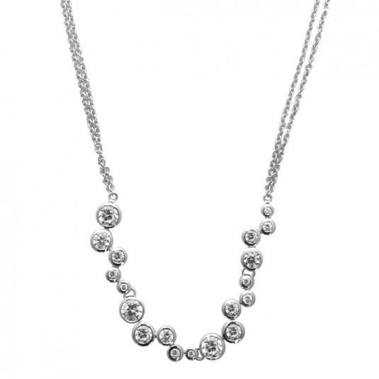 sofia-náhrdelník-AEAN0275Z/R-detail